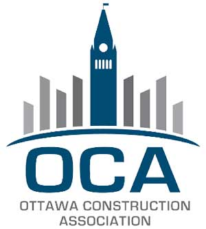Ontario Construction Association